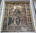 Santa maria del rosario guinaccia.jpg