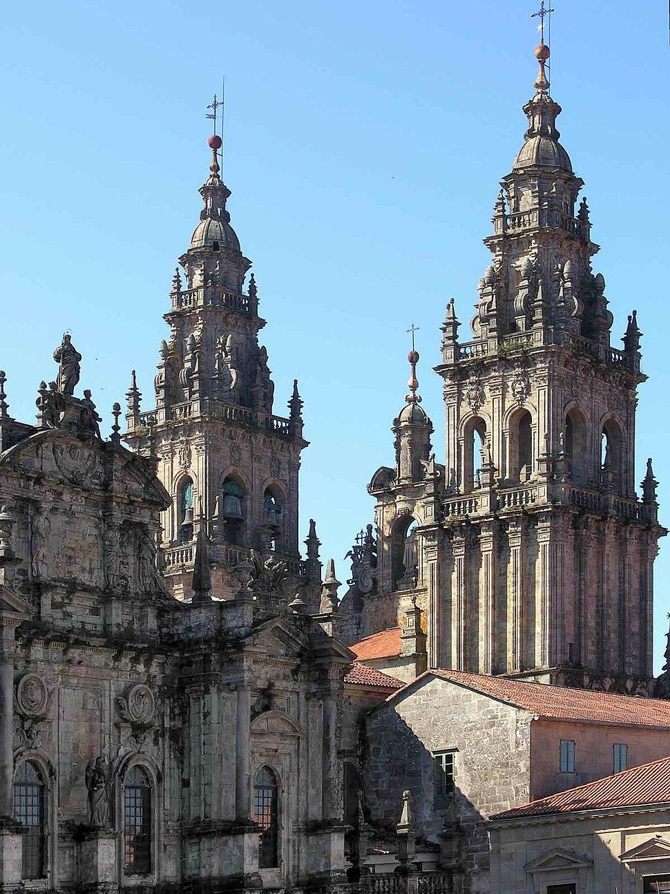 Santiago catedral GDFL050914 033