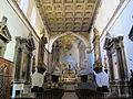 Santissima Annunziata (Siena) 01.JPG