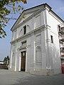 Santo Stefano (Martellago) 01.JPG