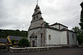 Santuario de Carrasconte 02 by-dpc.jpg