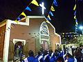 Santuario de las peñas livilcar-arica (1).JPG