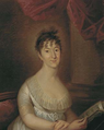 SarahWoodhullForman ca1797 byChristianGullager.png