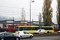 Sarajevo Tram-Depot Alipasin-Most 2011-11-11 (3).jpg