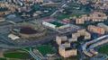 SardegnaArena Aerial.png