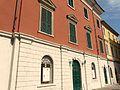 Sarzana-teatro degli Impavidi1.jpg