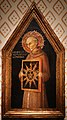 Sassetta, san bernardino, 1445 ca.jpg