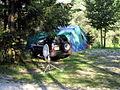 Satelite while Camping! (3802554254).jpg