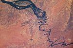 Satellite view of Victoria Falls.jpg