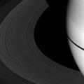 Saturn's Narrowing Ring Shadow.png