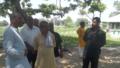 Saurath Sabha-41.png