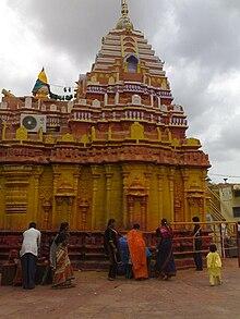 Devi mandir in bangalore dating