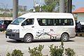 Savan Vegas minibus.jpg