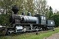 Savo Railway Museum 13.jpg