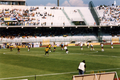 Savoia-Juve Stabia 1999.png