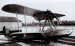Savoia-Marchetti S.56 5.png