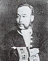 Sawa Tarōzaemonn.jpg