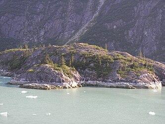 Sawyer Island, Alaska 7.jpg