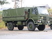 Scania 93M Norwegian military.jpg