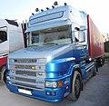 Scania T164L V580 (1).jpg