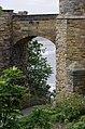 Scarborough MMB 40 Castle.jpg