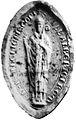 Sceau de Albéric arch Reims.jpg