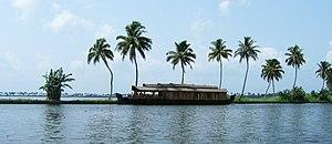 Scenes fom Vembanad lake en route Alappuzha Kottayam116.jpg