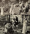 Scenes from Ingomar, the Barbarian (1908).jpg