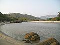 Scenic beauty of lake.jpg