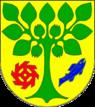 Schafflund Wappen.png