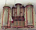 Scharmbeck Orgel-2.jpg
