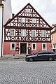 Scheinfeld, Hauptstraße 5 20170423 003.jpg