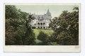 Schell Villa, Northfield, Mass (NYPL b12647398-68292).tiff
