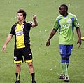 Schelotto and Hurtado.jpg