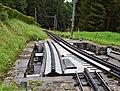 Schiebebühnen Pilatusbahn 2.jpg