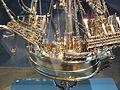 Schlüsselfelder ship, norimberga, 1503 ca 05.JPG