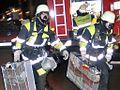 Schlauchtragekorb Freiwillige Feuerwehr München.jpg