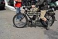 Schleswig-Holstein, Wilster, Zehnte Internationale VFV ADAC Zwei-Tage-Motorrad-Veteranen-Fahrt-Norddeutschland und 33te Int-Windmill-Rally NIK 3977.jpg
