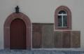 Schlitz Queck Kirche portal.png