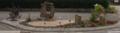 Schlitz Willofs Denkmal.png