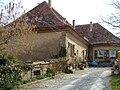 Schloss-klingenberg-001.jpg