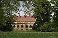 Schloss Caputh (2495956917).jpg