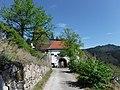 Schloss Eberstein bei Gernsbach 2.jpg