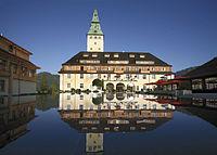 Schloss Elmau main entrance opt.jpg