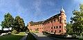 Schloss Hofen, Lochau 5.jpg