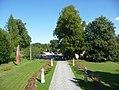 Schloss Rosenau (Waldviertel) P1260882.jpg