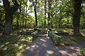 Schloss Solliden-11 21082015-AP.JPG
