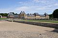 Schloss Vaux-le-Vicomte, France.jpg