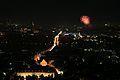 Schloss in Flammen (3687724111).jpg