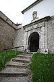 Schloss trautenfels 57939 2014-05-14.JPG